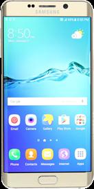 Samsung Galaxy S6 Edge Plus Repair