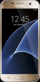 Samsung Galaxy S7 Repair