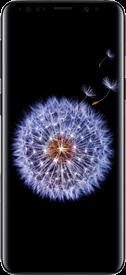 Samsung Galaxy S9 Repair